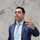 Ex-secretário de Doria declara apoio a França