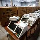 Impasse ameaça compra de urnas para eleições de 2020