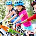 Como estimular a criança no esporte