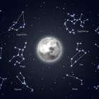 Astrologia: a influência da lua nova em escorpião