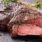 Brasil precisa reduzir consumo de carne, diz estudo