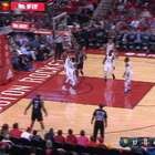 VIRAL: Basquete: NBA: Harden e Capela combinam para ...
