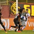 Decisão! Sport e Vitória brigam para se afastar da zona ...