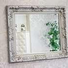 Feng Shui: use com cuidado os espelhos nos ambientes