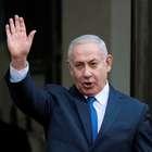 Bolsonaro se reúne na sexta com Benjamin Netanyahu