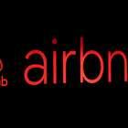 """Airbnb tem receita """"substancialmente maior"""" que US$1 bi ..."""