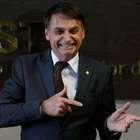 """País não será """"fonte de renda de ditaduras"""", diz Bolsonaro"""
