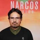 Narcos: México - Michael Peña e Eric Newman explicam ...