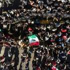 Surgem protestos pró e contra caravana migrante na ...