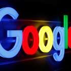 Google é questionada por rastrear localização de usuários