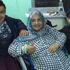 Mulher com câncer morre após campanha realizar seu sonho ...