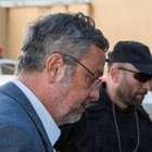 Multa a Palocci não encontra amparo na lei, reage defesa