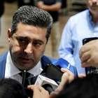 Conmebol prorroga prazo para Boca contestar defesa do River