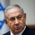 Netanyahu estará na posse de Bolsonaro, afirma embaixada