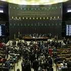 Sem quórum, 'Escola Sem Partido' será arquivado na Câmara