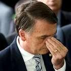 Posse de Bolsonaro em Brasília deve acontecer sob chuva