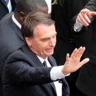 País não será mais 'galinha dos ovos de ouro', diz Bolsonaro