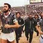 Em um 11 de dezembro, o Grêmio dominava o mundo há 35 anos