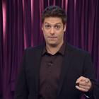 """Record desiste de talk-show e estuda """"substituição"""" de ..."""