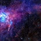Galáxias: o que são e quantas existem?