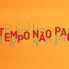 Resumo da novela O Tempo Não Para - Sábado, 15/12/2018