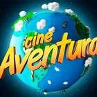 """""""Cine Aventura"""" exibe o filme """"Garota Mimada"""" neste ..."""