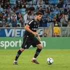 Boca Juniors mira zagueiro argentino Kannemann, do Grêmio