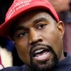 Kanye West desabafa sobre problema de saúde mental