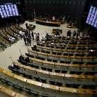 Entidades apresentam proposta de reforma da Previdência, ...