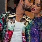 Maluma anuncia nova parceria musical com Anitta