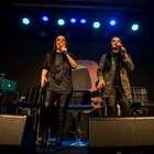 Maiara e Maraisa levam música inédita ao programa
