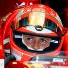 Ferrari vai inaugurar exposição sobre Schumacher no ...