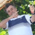 Milícias são poder paralelo no Brasil de Bolsonaro, diz FT