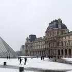 Louvre bate recorde de visitantes com ajuda de Beyoncé