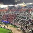 Conmebol veta bandeirões e exige lugares marcados no estádio