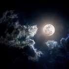 Saiba como a Lua Cheia influenciará cada um dos signos