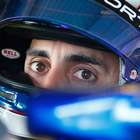 Red Bull irá manter Buemi como piloto reserva