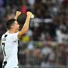 CR7 marca, Juventus bate Milan e conquista Supercopa