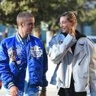 Justin Bieber e Hailey Baldwin se casarão em março, diz site