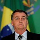 Bolsonaro diz que fará 'tudo' pela democracia na Venezuela