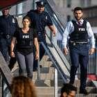 Universal TV prepara maratona da série FBI