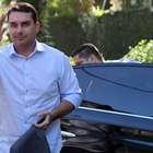 Procurador nega que MP priorize investigação sobre Flávio