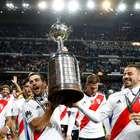 Copa Libertadores terá premiação recorde nesta temporada
