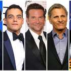 Academia anuncia indicados ao Oscar; veja a lista completa