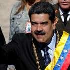 Uruguai e México se oferecem para mediar tensão na Venezuela