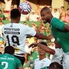 Henrique aponta erros do Corinthians em derrota