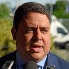 Petrobras suspende contrato com escritório de Santa Cruz