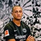 Destaque do São Paulo na Copinha acerta com time alemão