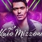 Não pode faltar MC Kaio Mizzoni na sua playlist