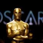 Os desafios do Oscar 2019: mais curto e prêmios históricos